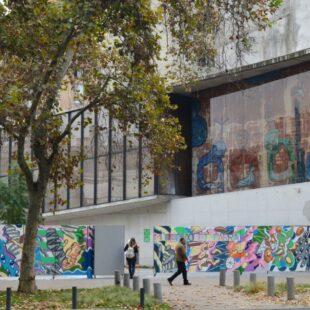 Declaración Pública – Larga Vida al Museo Violeta Parra