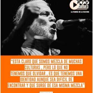 Lanzamiento Radio RTV Cultura